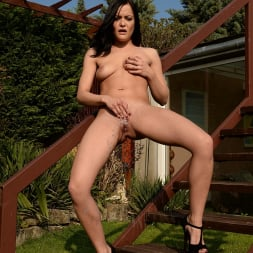 Dolly Diore in '21Sextury' Horny Dolly (Thumbnail 139)
