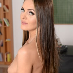 Dominica Fox in '21Sextury' Lessons In Anal Sex (Thumbnail 55)
