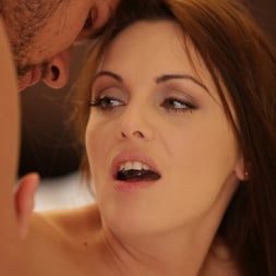 Dominica Phoenix in '21Sextury' Anal Amour (Thumbnail 63)