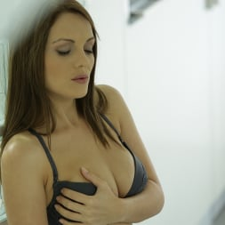Dominica Phoenix in '21Sextury' Craving Attention (Thumbnail 15)