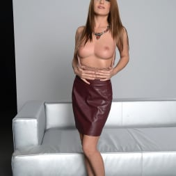 Dominica Phoenix in '21Sextury' From Frame to Fame (Thumbnail 15)