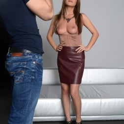 Dominica Phoenix in '21Sextury' From Frame to Fame (Thumbnail 20)