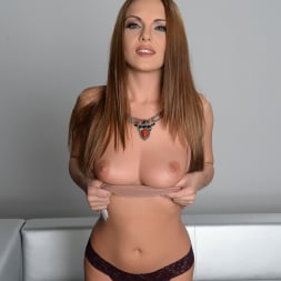Dominica Phoenix in '21Sextury' From Frame to Fame (Thumbnail 30)