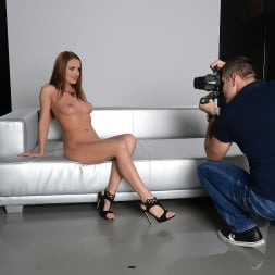 Dominica Phoenix in '21Sextury' From Frame to Fame (Thumbnail 45)