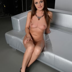 Dominica Phoenix in '21Sextury' From Frame to Fame (Thumbnail 50)