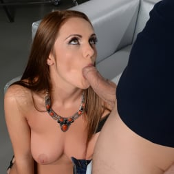 Dominica Phoenix in '21Sextury' From Frame to Fame (Thumbnail 75)