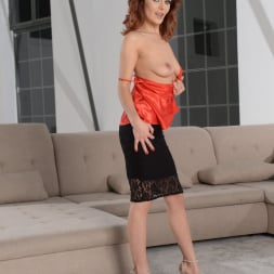 Dominica Phoenix in '21Sextury' Sharing My Wife (Thumbnail 6)