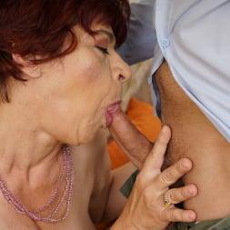 Donatella in '21Sextury' A Taste of Experience (Thumbnail 152)