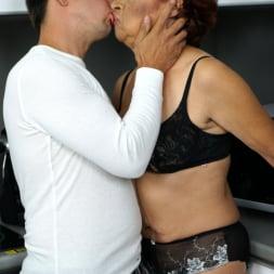 Donatella in '21Sextury' Lusty Touch (Thumbnail 20)