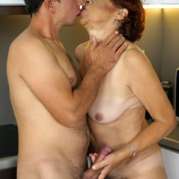 Donatella in '21Sextury' Lusty Touch (Thumbnail 140)