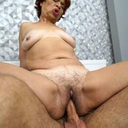 Donatella in '21Sextury' Lusty Touch (Thumbnail 200)