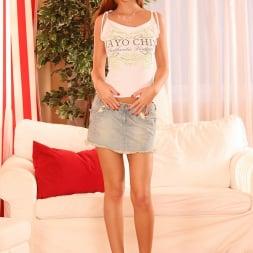 Elfie Nils in '21Sextury' The Girl Next Door, Elfie Nils (Thumbnail 1)