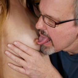 Elle Rose in '21Sextury' Daddy's Best Friend (Thumbnail 45)