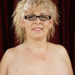 Elza in '21Sextury' Naughty Granny's Sexual Pleasures (Thumbnail 12)