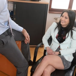 Emily Brix in '21Sextury' The Boss (Thumbnail 20)