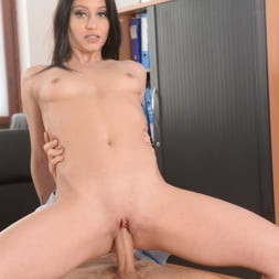 Emily Brix in '21Sextury' The Boss (Thumbnail 75)