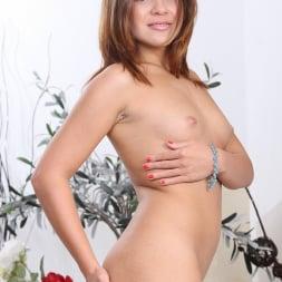 Emma Brown in '21Sextury' Fuck my Butt! (Thumbnail 39)