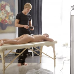 Emma Brown in '21Sextury' Relaxation Session (Thumbnail 16)
