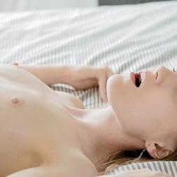 Eva in '21Sextury' Eva's Soft Sexual Rapture (Thumbnail 35)