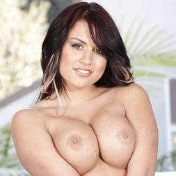 Eva Angelina in '21Sextury' Lusty busty Eva Angelina (Thumbnail 12)