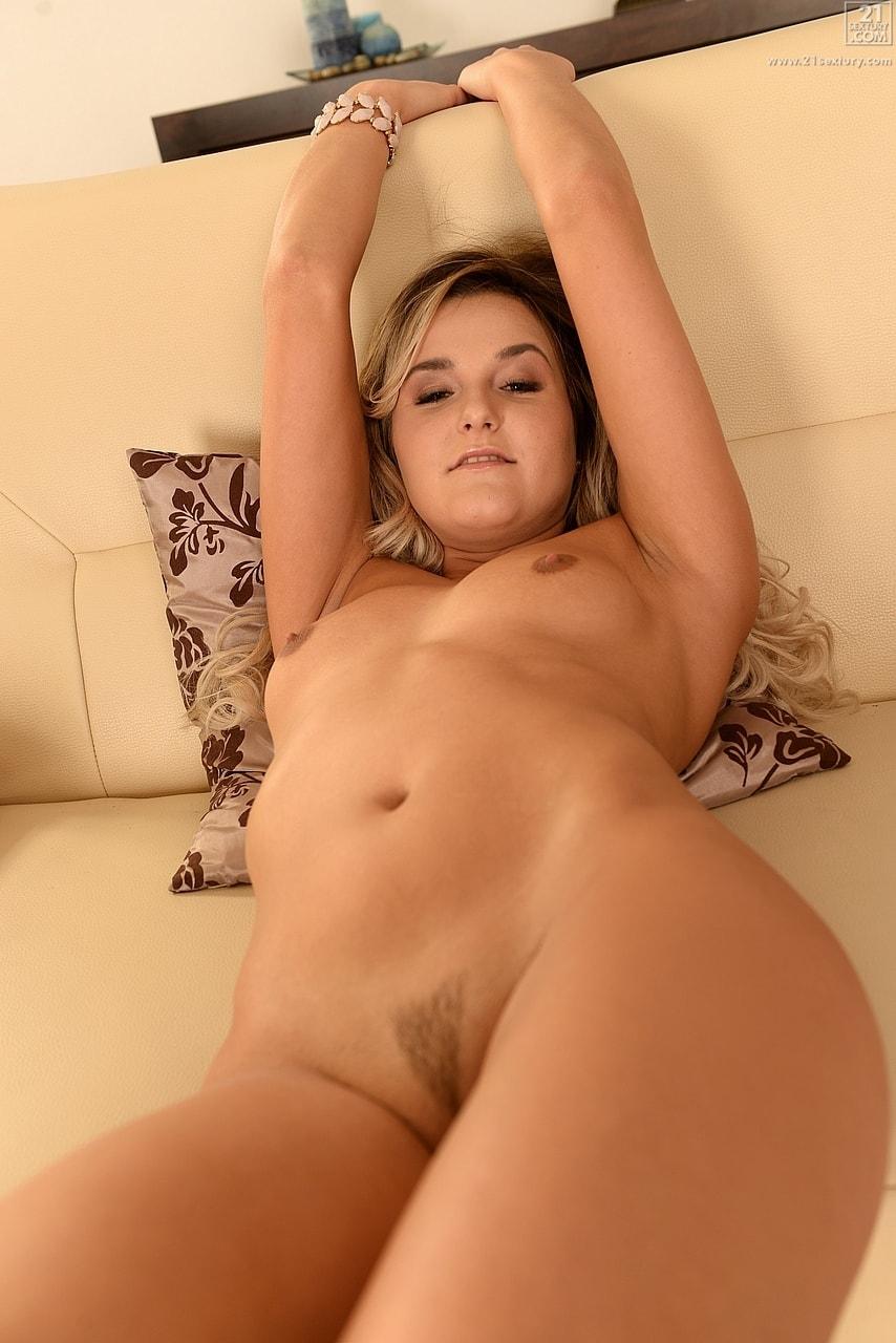 21Sextury 'Cheerful Eva' starring Eva Kerstin (Photo 225)