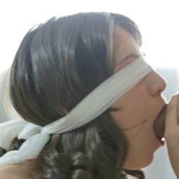 Fantina in '21Sextury' Daily Sharing For All (Thumbnail 24)