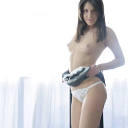 Fantina in '21Sextury' Fantasizes With Her Toy (Thumbnail 12)