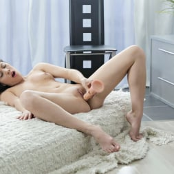 Fantina in '21Sextury' Fantasizes With Her Toy (Thumbnail 156)