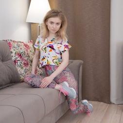 Flora Fairy in '21Sextury' Little Miss Fancy Pants (Thumbnail 1)