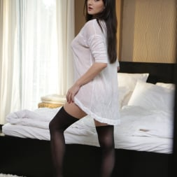 Franceska Dicaprio in '21Sextury' Fucking Franceska (Thumbnail 1)
