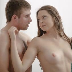 Gabriella Costa in '21Sextury' Let Me Pleasure You (Thumbnail 88)