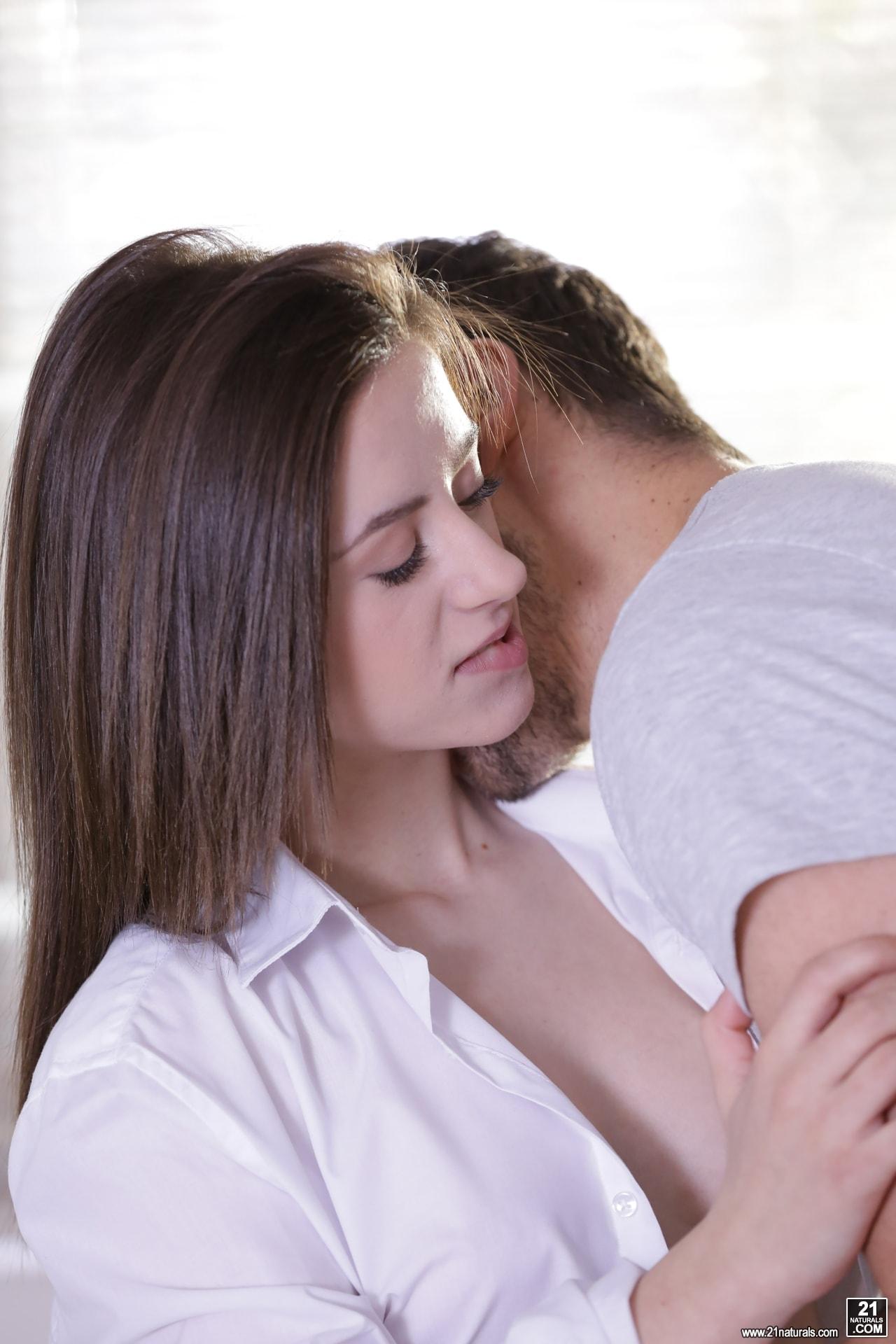 21Sextury 'Take My Ass!' starring Gabriella Lati (Photo 45)