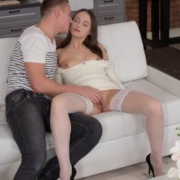 Genevieve in '21Sextury' An Anal Fuck in Autumn  (Thumbnail 32)