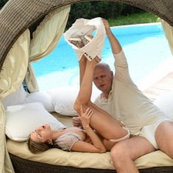 Gina Gerson in '21Sextury' Where to spend the summer (Thumbnail 105)