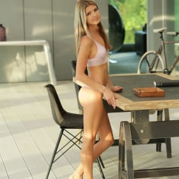 Gina Gerson in '21Sextury' World Made For Her (Thumbnail 1)