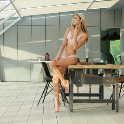 Gina Gerson in '21Sextury' World Made For Her (Thumbnail 12)