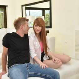 Gwen Stark in '21Sextury' Redheads Like It Big (Thumbnail 84)