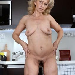 Ilona G. in '21Sextury' Hot Coffee, Hard Cock (Thumbnail 24)