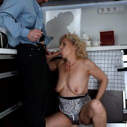 Ilona G. in '21Sextury' Hot Coffee, Hard Cock (Thumbnail 120)