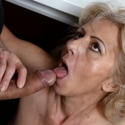 Ilona G. in '21Sextury' Hot Coffee, Hard Cock (Thumbnail 132)
