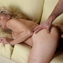 Ilona G. in '21Sextury' Hot Coffee, Hard Cock (Thumbnail 156)