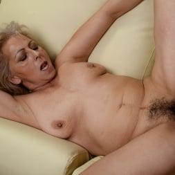 Ilona G. in '21Sextury' Hot Coffee, Hard Cock (Thumbnail 180)