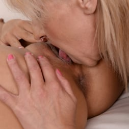 Ilona G. in '21Sextury' Pussy-To-Face Time (Thumbnail 136)