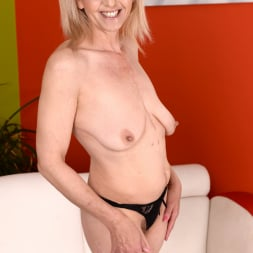 Ilona G. in '21Sextury' Two Are Better Than One (Thumbnail 22)