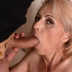 Ilona G. in '21Sextury' Two Are Better Than One (Thumbnail 66)