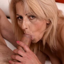Ilona G. in '21Sextury' Two Are Better Than One (Thumbnail 121)
