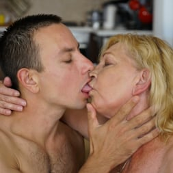 Irene in '21Sextury' Lust Is in The Air (Thumbnail 32)