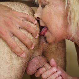 Irene in '21Sextury' Lust Is in The Air (Thumbnail 48)