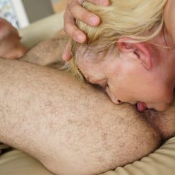 Irene in '21Sextury' Lust Is in The Air (Thumbnail 64)