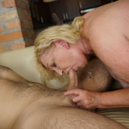 Irene in '21Sextury' Lust Is in The Air (Thumbnail 80)